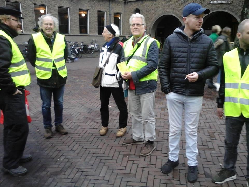 292d3af2abe ncpn-twente.nl